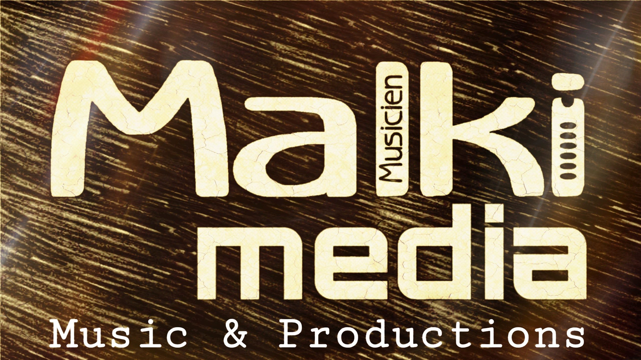 MALKI MEDIA – https://malki.media