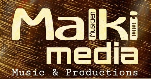 MALKI MEDIA – http://malki.media